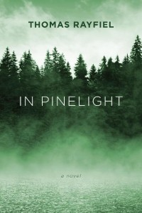 In PInelight, by Thomas Rayfiel