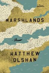 Olshan, The Marshlands