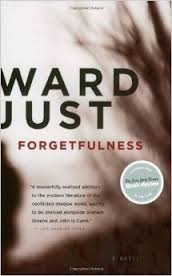 Just, Forgetfulness