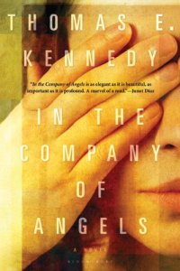 Kennedy, In the Company of Angels, US edition
