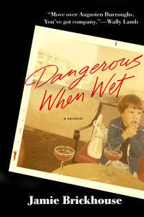 Dangerous_When_Wet_by_Jamie_Brickhouse-210