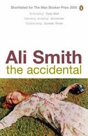 Smith, The Accidental
