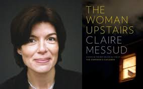 Messud, The Woman Upstairs
